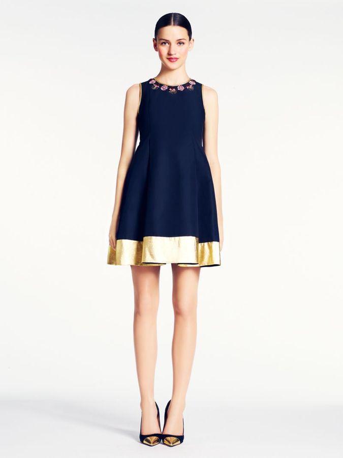 Kate Spade Rumer dress
