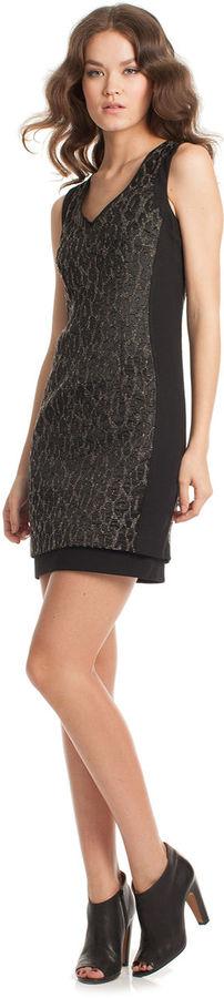 Sharise Dress