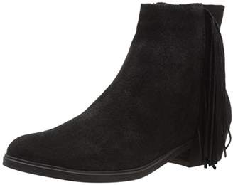 J/Slides Women's Gabriel Boot