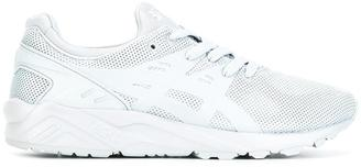 Asics 'Gel Kayano' sneakers $86.12 thestylecure.com