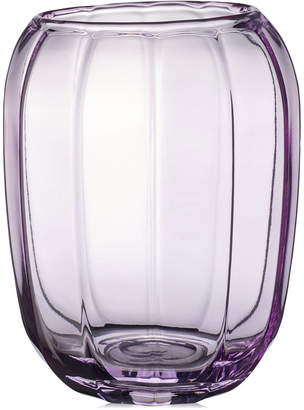 Villeroy & Boch Noble Rose Hurricane Lamp Large Vase