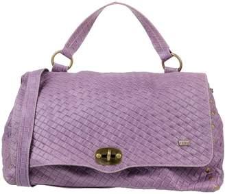 TSD12 Handbags - Item 45423855FJ