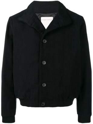 Stephan Schneider Auburn buttoned jacket