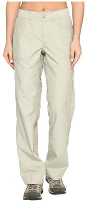 The North Face Horizon 2.0 Pants Women's Casual Pants