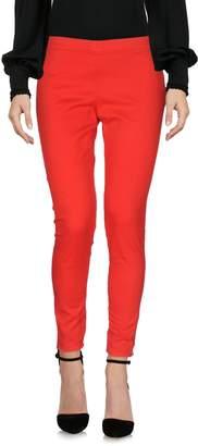 Designers Remix CHARLOTTE ESKILDSEN Casual pants - Item 36901643XC
