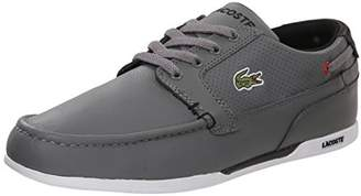 Lacoste Men's Dreyfus QS1 Casual Shoe Fashion Sneaker