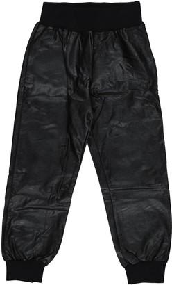 Odi Et Amo Casual pants - Item 13034666AN