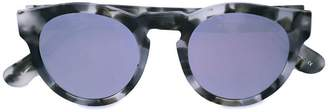 Westward Leaning Voyager 31 sunglasses