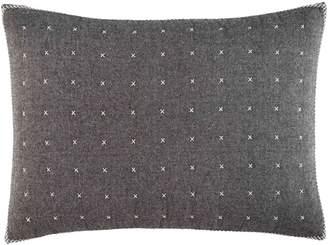 ED Ellen Degeneres Greystone Accent Pillow