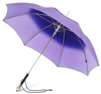 Olivia Riegel Abigail Umbrella