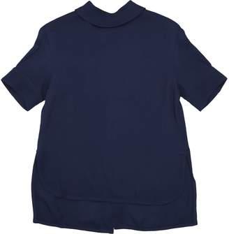 Marni Shirts - Item 38818803AM