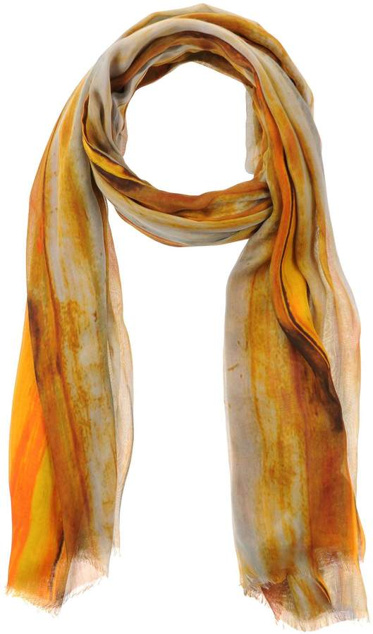 HB INDUSTRIAL DESIGNS Scarves