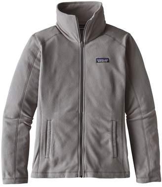 Patagonia Women's Micro D® Fleece Jacket