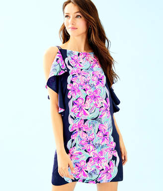 Lilly Pulitzer Kara Dress