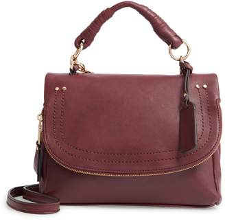 57837f4c89 Sole Society Crossbody Shoulder Bags - ShopStyle