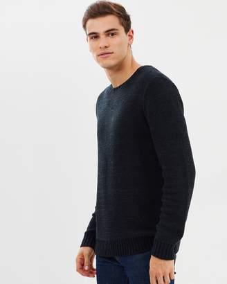 rhythm Belongil Knit