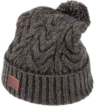 cb73454b1 Superdry Hats For Men - ShopStyle UK