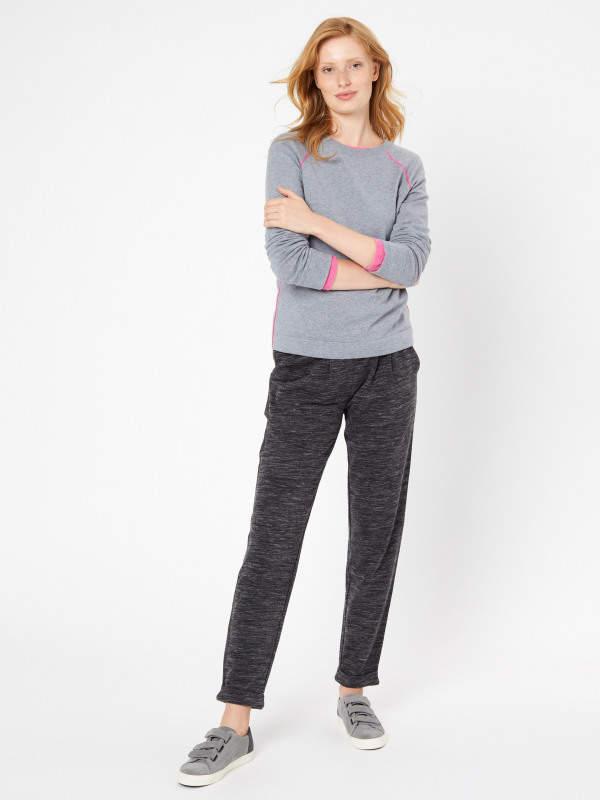 Ellen Jumper