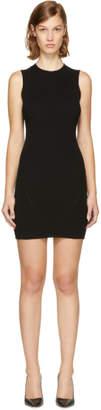DSQUARED2 Black Bodycon Dress