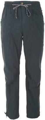 La Sportiva Crimper Pant - Men's
