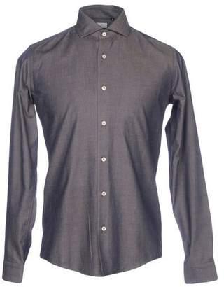 Liu Jo LIU •JO MAN Denim shirt