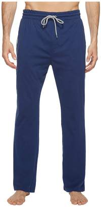 Kenneth Cole Reaction Jersey Pants Men's Pajama