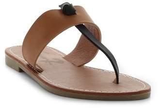 Seven7 Nuvo Fashion Sandal