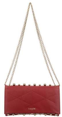 Lanvin Small Sugar Bag gold Small Sugar Bag