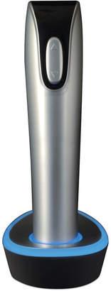 Metrokane Rabbit Electronic Bottle Opener