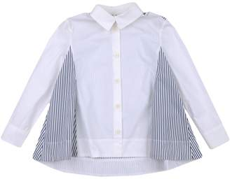 Marni Shirts - Item 38695540AB