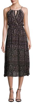 Jodi Casablanca Dress $139 thestylecure.com