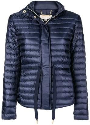 Michael Kors (マイケル コース) - Michael Kors Collection padded jacket