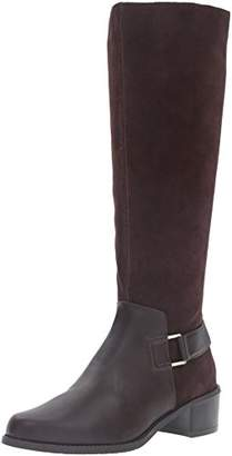 Aerosoles Women's After Hours Riding Boot
