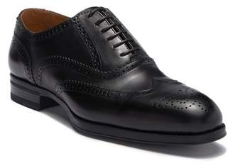 Vince Camuto Tallden Wingtip Leather Oxford