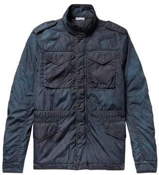 Tomas Maier Jacket