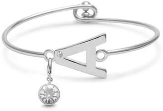 Passiana June Birthstone Bracelet