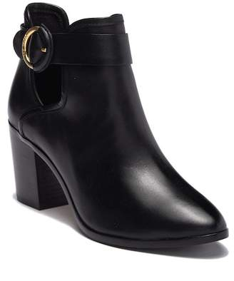 Ted Baker Sybell Leather Bootie