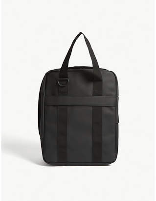 Rains Utility tote bag