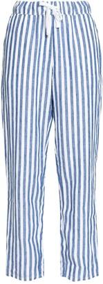 SLEEPY JONES Sleepwear - Item 48210382DD