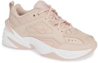 Nike M2K Tekno Sneaker