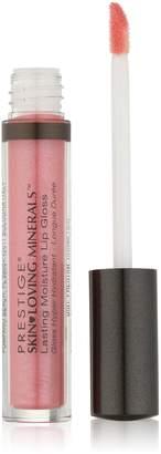 Prestige Mineral Lip Gloss
