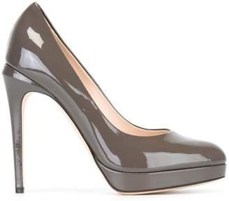 Fendi stiletto pumps