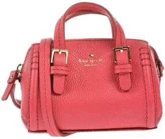 Kate Spade Handbags - Item 45427064XW