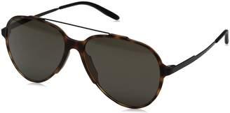 Carrera CA118S Aviator Sunglasses