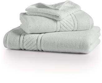 Martha Stewart Collection Spa Bath Towel