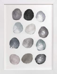 Rinse and Repeat Art Print
