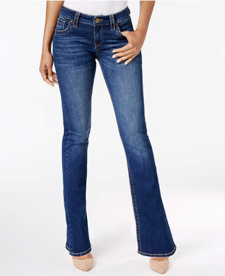 KUT from the Kloth Natalie Bootcut Jeans, Created for Macy's