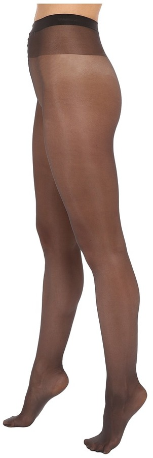 Wolford Satin Touch 20 Tights Hose