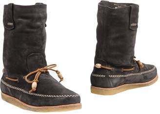 N.D.C. Made By Hand Ankle boots - Item 11420383