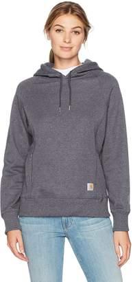 Carhartt Women's Avondale Pullover Sweatshirt